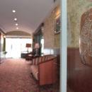 Hotel Quimper centre ville