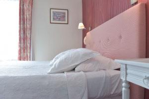 chambre quimper hôtel centre