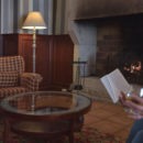 Hotel Gradlon (35)-1