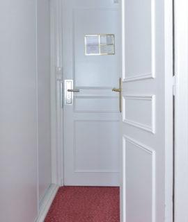 couloir Gradlon
