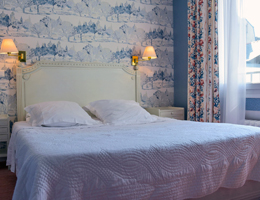Hotel-Gradlon-(classique1)